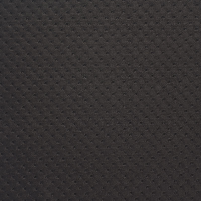 brown galaxy faux leather fabric
